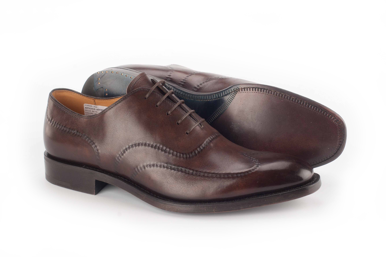 Итальянская обувь